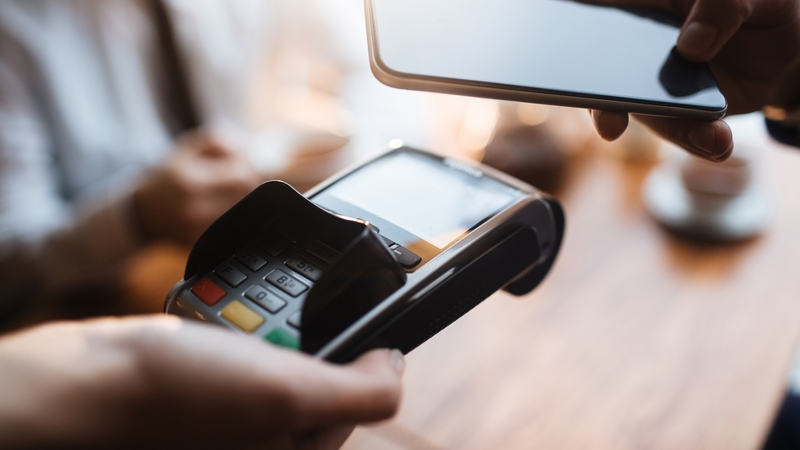 Google Wallet: как правильно хранить деньги в телефоне