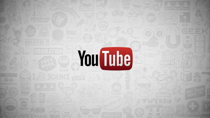 Как сделать профиль на YouTube более заметным: работаем с названием