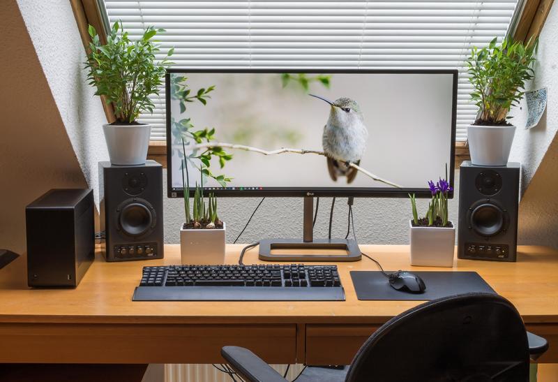 Почему нужно обязательно отключать компьютер на ночь