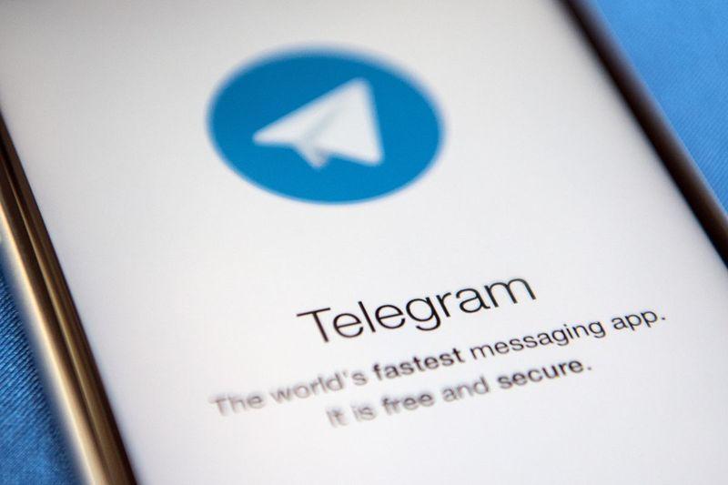 Топовые каналы в Telegram — подборка, от которой не оторваться