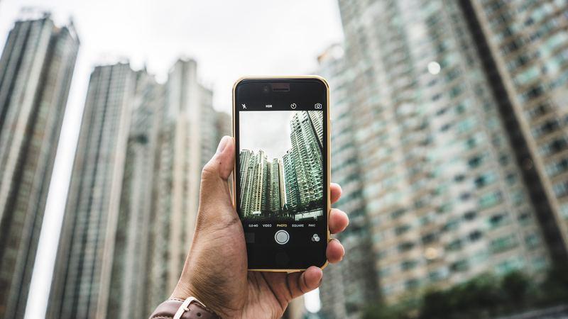 Топ-9 бюджетных смартфонов с хорошей камерой — что купить на 10 тыс руб