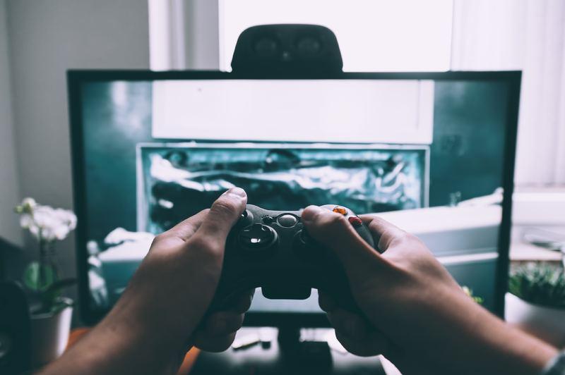 Xbox Gold в июле — чем Майкрософт наконец обошли PlayStation?
