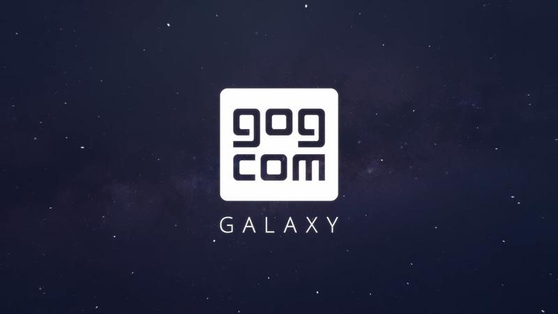 Запущен бета-тест GOG Galaxy 2.0: почему сервис считают революцией в мире игр?