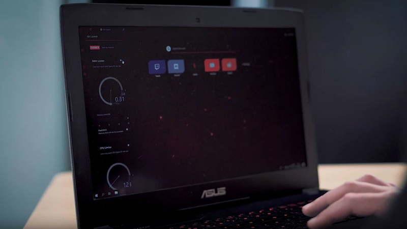 Opera GX — почему для геймеров придумали отдельный браузер