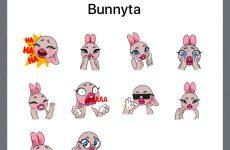 Bunnyta