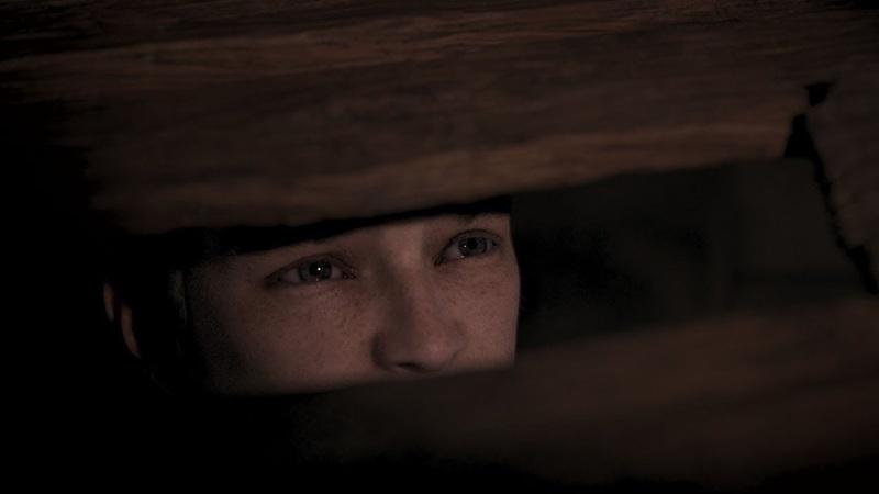 Вышел трейлер четвертого сезона PUBG — почему вы должны увидеть его, даже если не играете