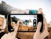 5 лучших приложения, чтобы заставить фото двигаться