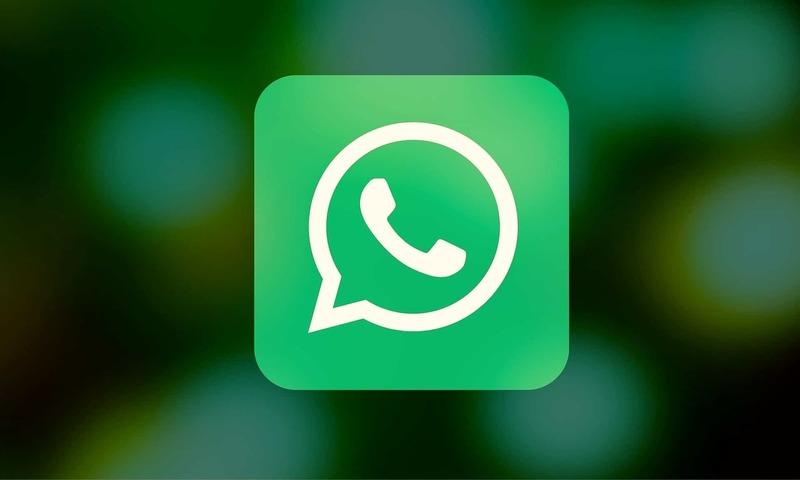 Что мешает WhatsApp отправлять голосовые сообщения
