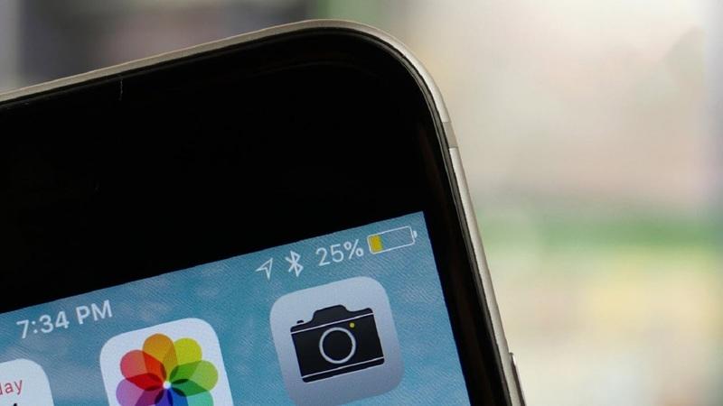 Вечное энергосбережение — в чем опасность для вашего телефона