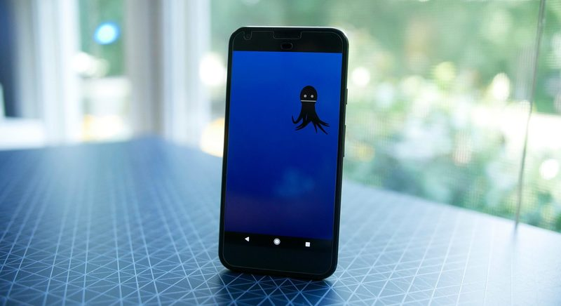Пасхалки на Android 9 и предыдущие версии: как активировать секретные игры и анимации?