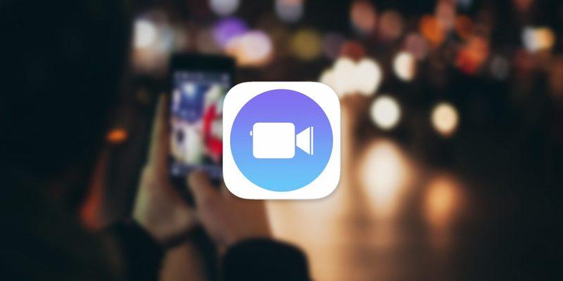 В чем сложность загрузки видео в Инстаграм: решаем вопрос