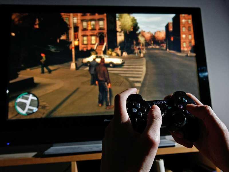 PS Plus в августе 2019 — официальный список халявных игр