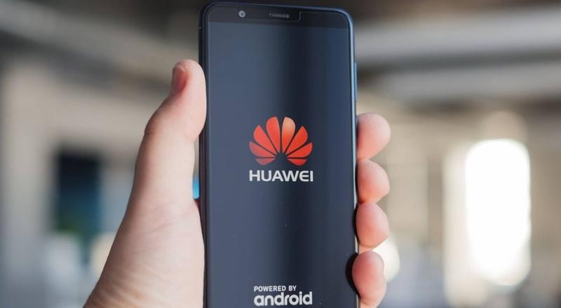 Huawei из прошлого — как эволюционировали телефоны компании за 15 лет