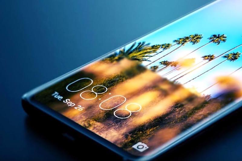 Дизайн Huawei Mate 30 утёк в сеть из-за производителя чехлов