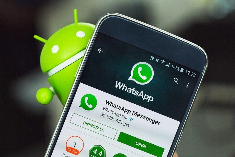 Из-за какой опасной ошибки Андроид не устанавливает Ватсап и другие приложения