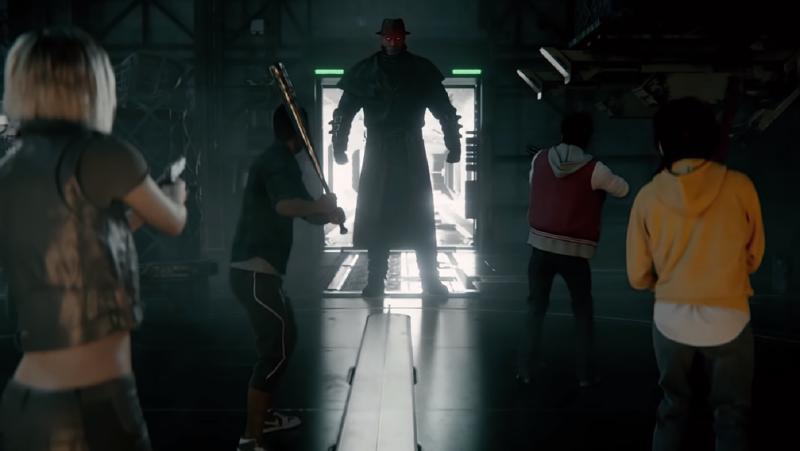 Capcom анонсировала очередную Resident Evil — чего ждать от новинки