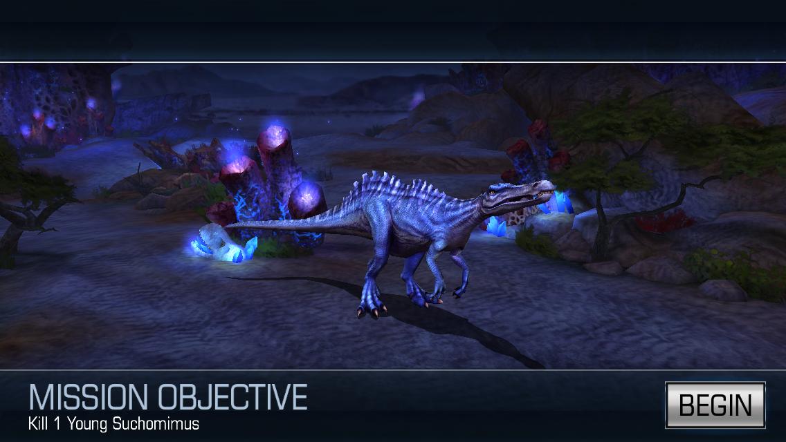 Игру Про Охоту На Динозавров - World in Motion