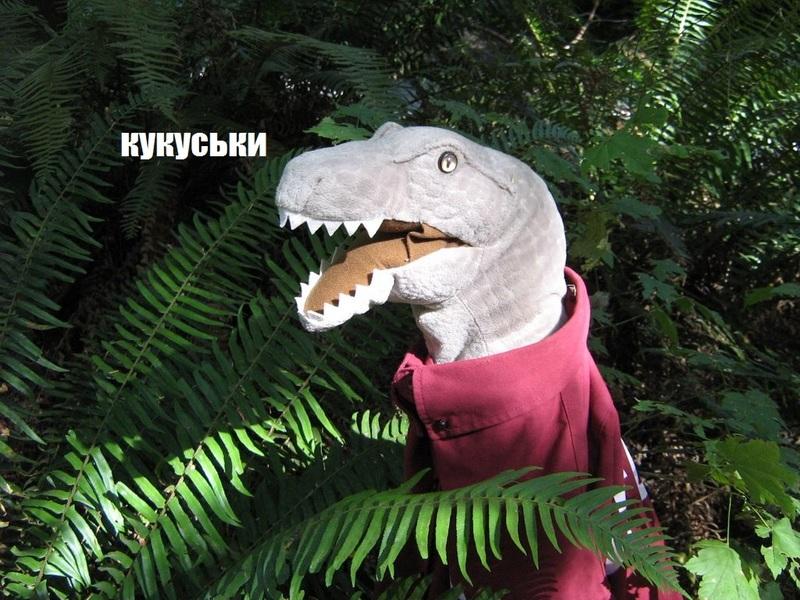 Развлечения Юрского периода: 15 топовых игр на Андроид, в которых вы повстречаете динозавров