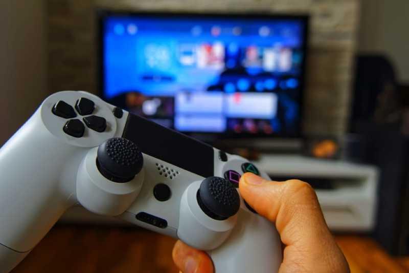 Бесплатные игры октября по подписке Sony – в этот раз точно нужно забирать