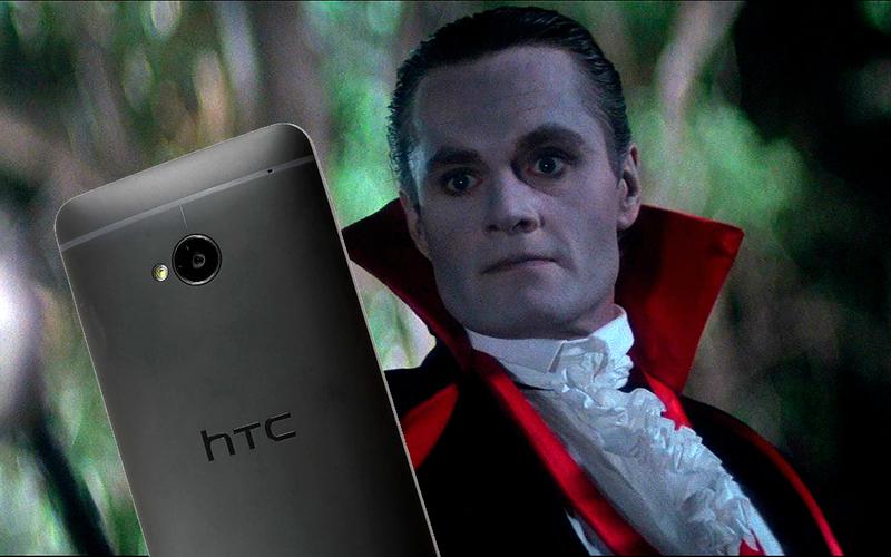 Бессмертные наступают — лучшие игры про вампиров на Андроид, в которые вы захотите играть вечность