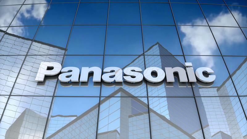 15 забытых телефонов отPanasonic, которые запросто могут вызвать улыбку