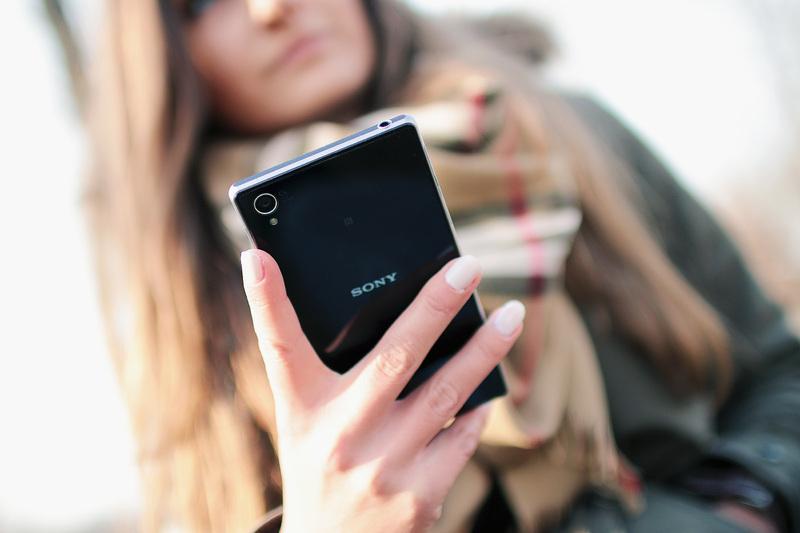 Когда размер имеет значение: лучшие смартфоны с экраном до 6 дюймов