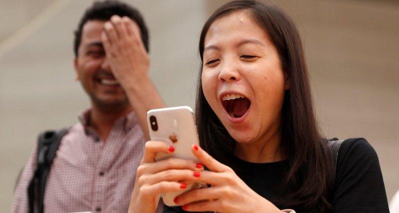 Тест: угадай, что это за телефон — справляются лишь истинные знатоки мобильного рынка