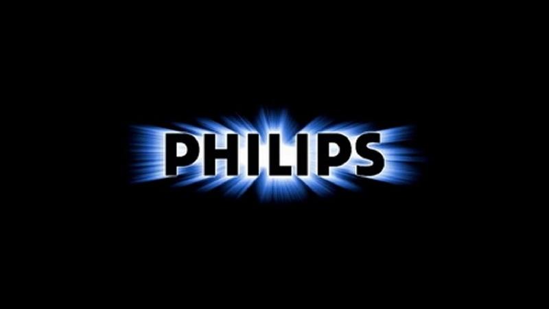 ТелефоныPhilips из недалёкого прошлого: как развивался нидерландский гигант
