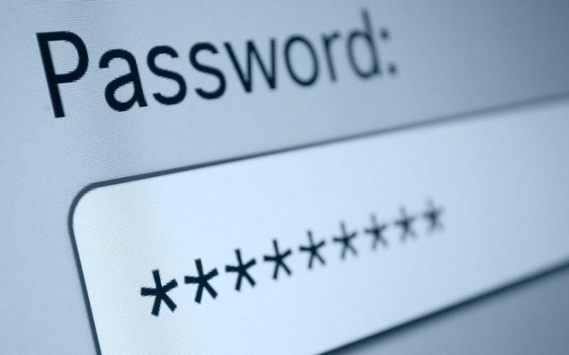 Как создавать сложные пароли в один клик в браузере Google Chrome