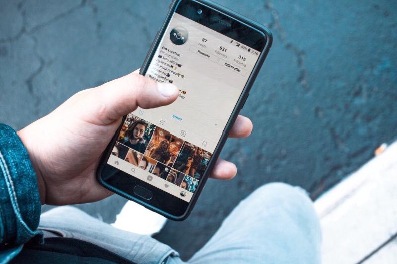 5 типов данных, которые не стоит выкладывать в социальные сети, чтобы не стать жертвой мошенников