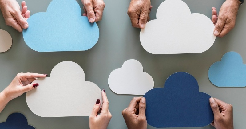 5 «облачных» возможностей, которыми многие не пользуются