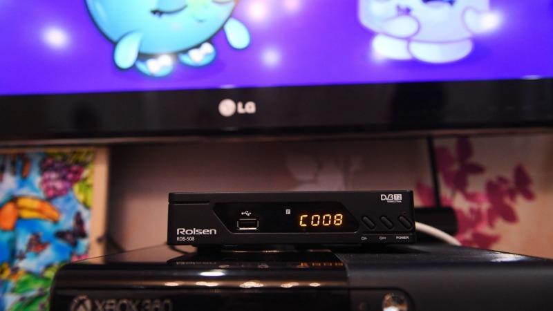 10 неявных функций цифровой приставки для телевизора