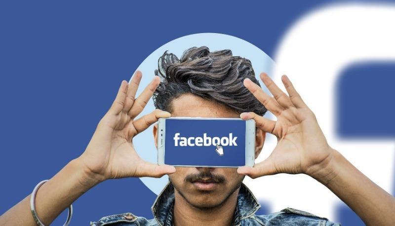 Как новая функция в Facebook Messenger позволит поделиться информацией только с близкими друзьями