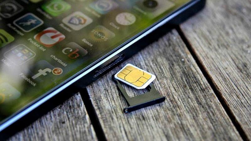 Как взламывают аккаунты знаменитостей, используя подмену SIM-карты