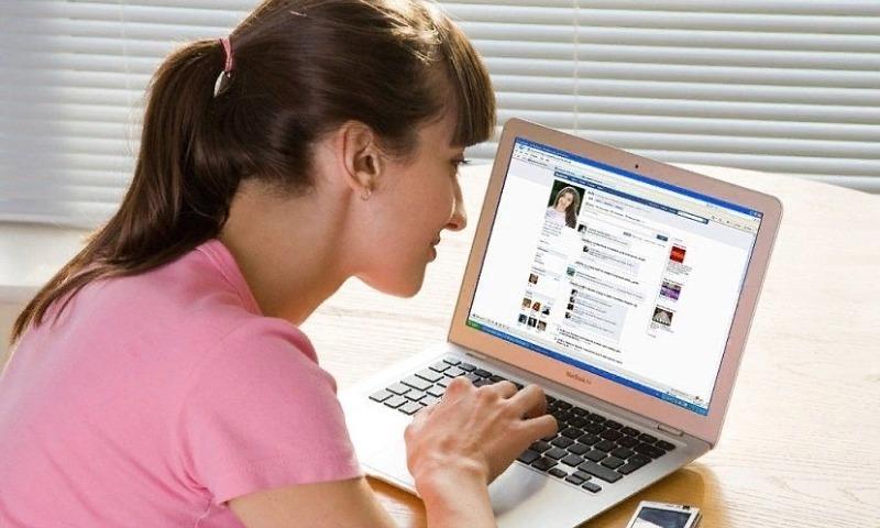 5 сервисов с информацией, которой нет на странице человека в соцсети