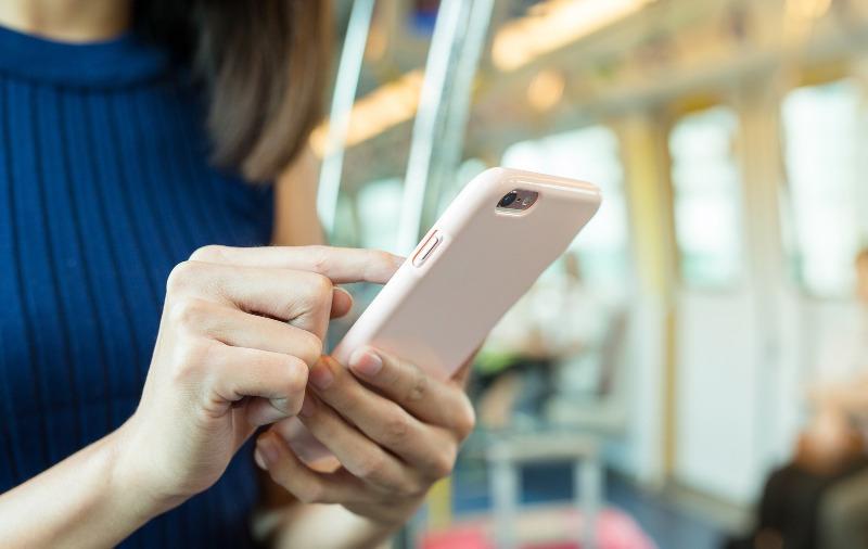 5 способов освобождения памяти смартфона