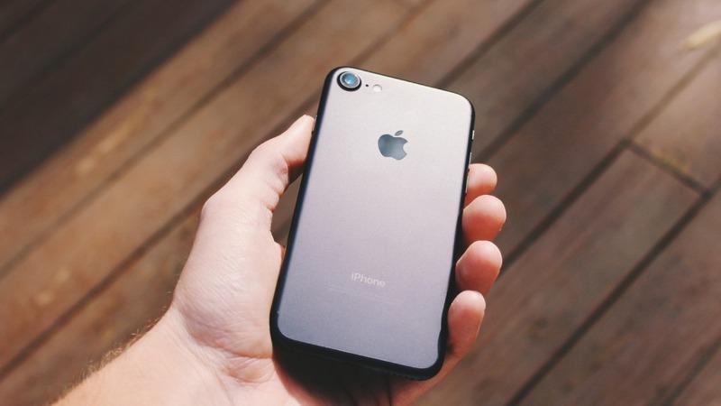 Старые iPhone больше не могут работать с основными сервисами Apple