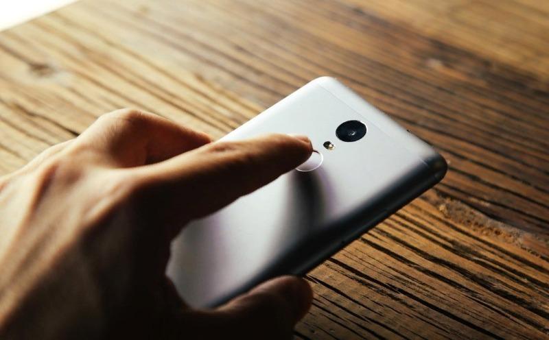 5 неявных функций сканера отпечатка пальцев, которые сделают использование смартфона удобнее