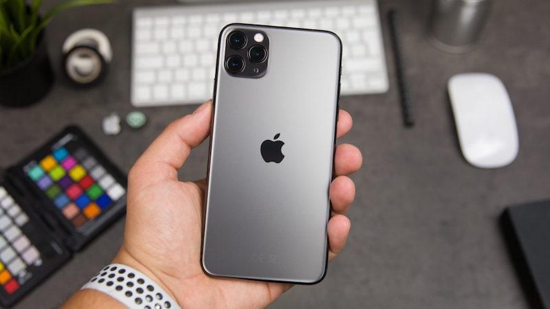 7 смартфонов 2019 года, которые эксперты Guardian признали лучшими