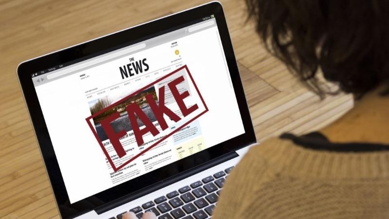 Facebook и Google придется платить многомиллиардные штрафы за фейковые новости