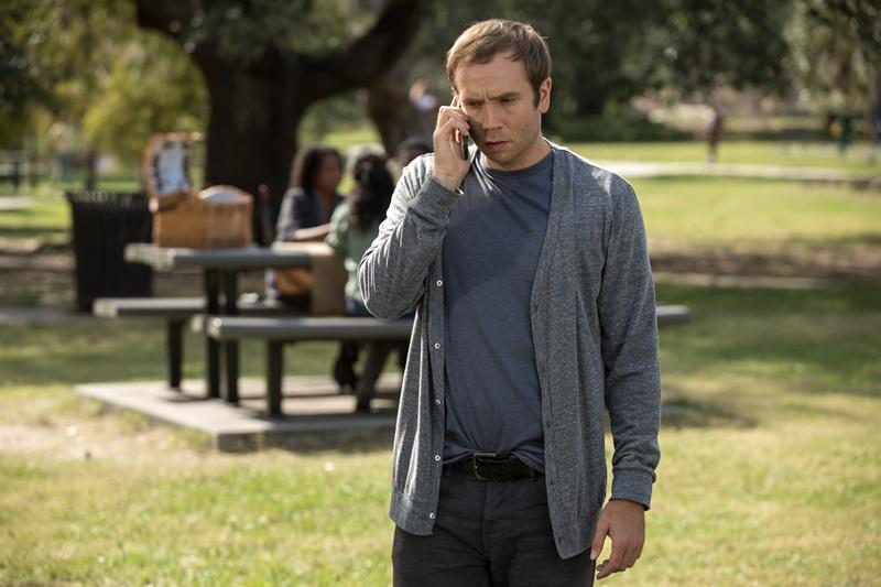10 фильмов, где многое решает мобильный телефон