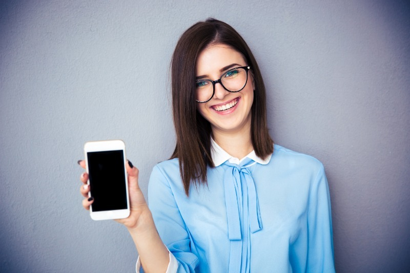 8 способов заработать, отвечая на простые вопросы прямо с телефона