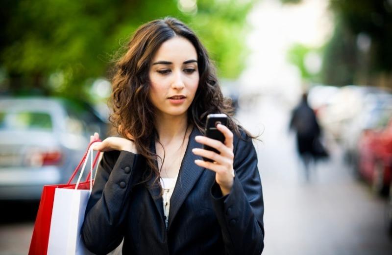 Цифровой этикет: 8 золотых правил поведения в общем чате
