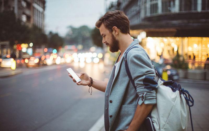 Как понять, что в вашем телефоне есть вирус