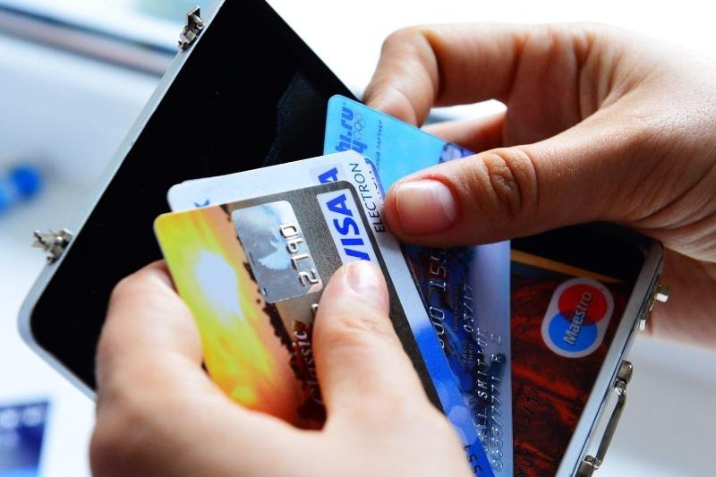 Как защитить деньги на банковской карте от мошенников