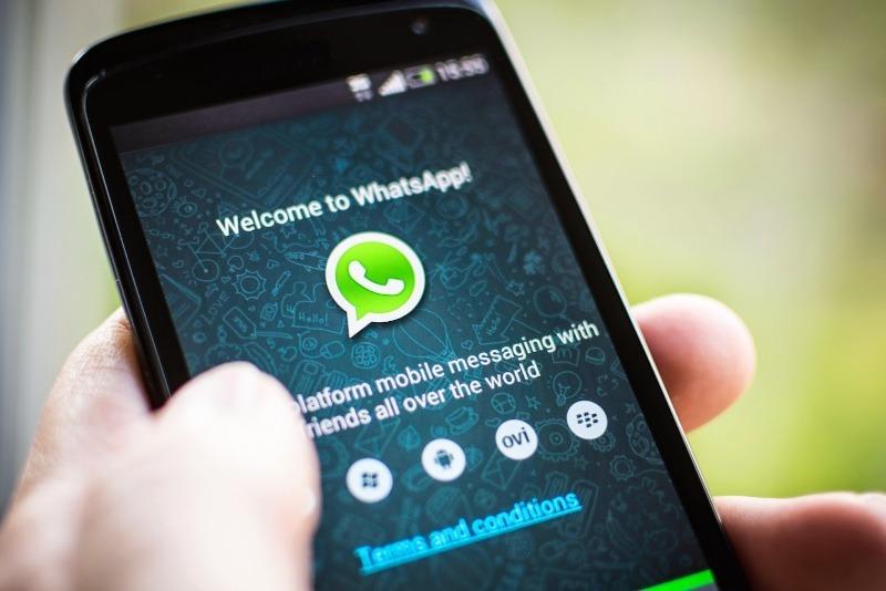 Как я получила бан в WhatsApp, хотя ничего не нарушала