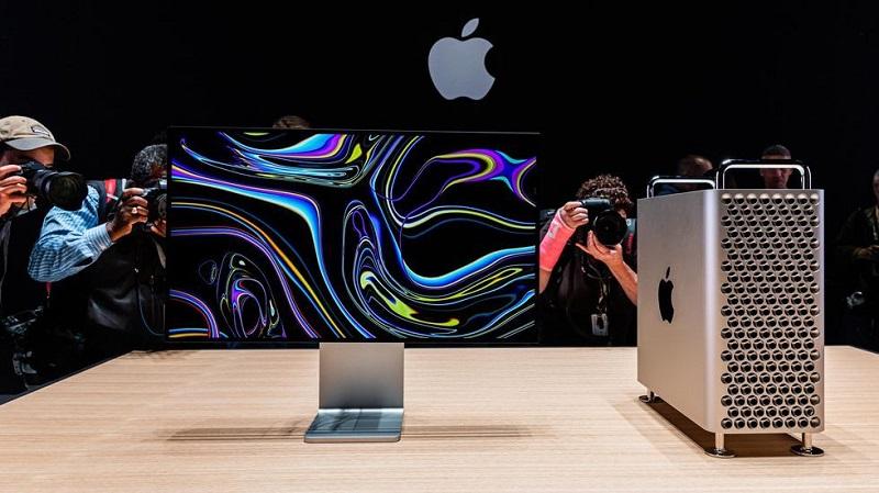 5 футуристичных гаджетов, над которыми сейчас активно трудятся разработчики Apple