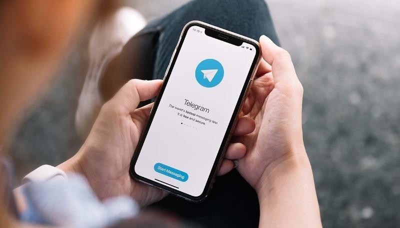 4 музыкальных бота в Telegram, позволяющие быстро искать любимые песни