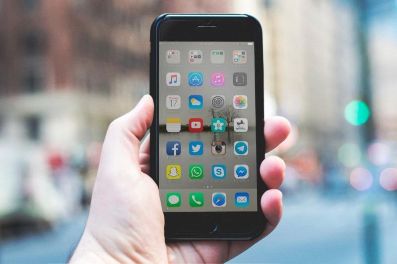 9 системных приложений, которые нельзя удалять со смартфона во время чистки устройства
