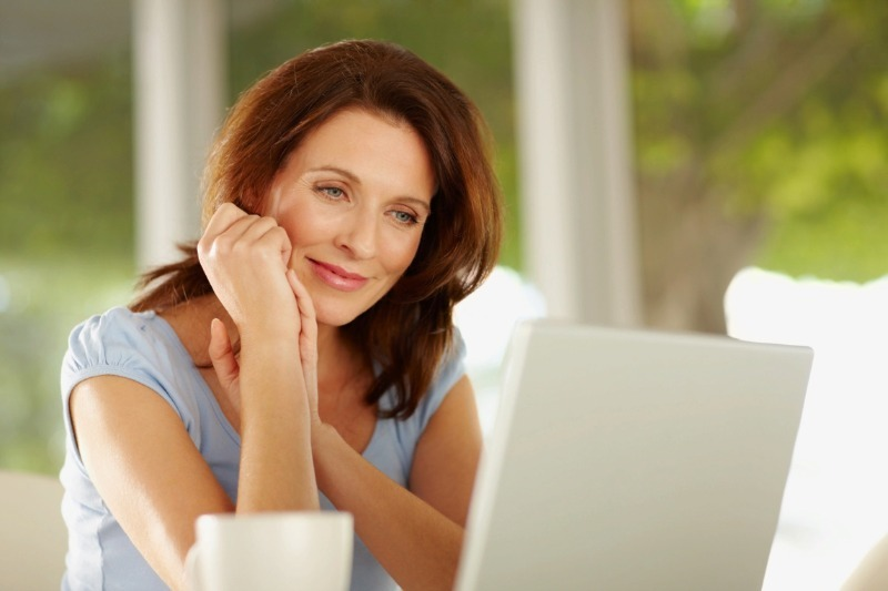 5 причин, почему интернет помогает нам быть здоровыми
